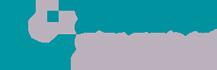 Select Staffing B.V. Een internationaal opererende onderneming in de zakelijke dienstverlening.